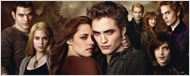 "Box-office : ""Twilight"" tient le cap"