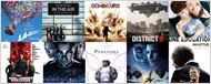 Producers Guild Awards 2010 : les nominations !