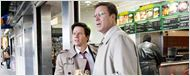 """The Other Guys"" : la bande-annonce"