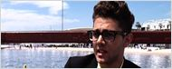 &quot;Les Amours imaginaires&quot; : Rencontre avec Xavier Dolan et ses acteurs