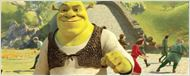 "Box-office US : ""Shrek"" achève ""Iron Man 2"""