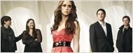 "ABC ne sauvera pas ""Ghost Whisperer"" !"