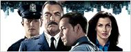 """Blue Bloods"" : la nouvelle série de Tom Selleck en images"