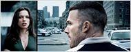 Box-Office US : Ben Affleck fait un casse musclé