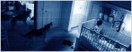 &quot;Paranormal activity 2&quot; : la bande-annonce interactive