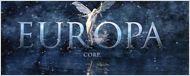 Box-office : trois films dans le Top 5 pour EuropaCorp
