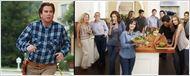 """""""Brothers & Sisters"""": vers une saison 6 et la venue de Beau Bridges"""