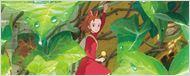 """Arrietty"" : une Frenchie chez Ghibli !"