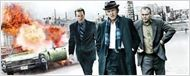"Bande-annonce : ""Kill the Irishman"""