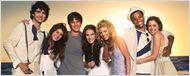 """""""90210"""" : deux nouveaux départs programmés"""
