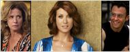 """Grey's Anatomy"": Kate Walsh dans l'épisode musical"