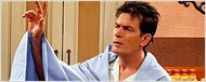 "L'""Affaire Charlie Sheen"" : Warner Bros. dément tout comeback !"