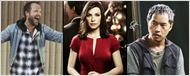 """The Good Wife"" recrute chez ""Lost"" et ""The Big C"""