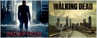 Saturn Awards: &quot;Inception&quot; et &quot;The Walking Dead&quot; en t&#234;te des nominations!