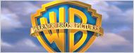 Warner distribue ses films sur Facebook