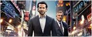 Un box-office US sans limites