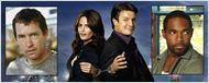 """Des guest-stars pour l'épisode de """"Castle"""" à Hollywood"""