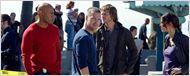 """Audiences du Week-end : """"NCIS : Los Angeles"""" en grande forme"""
