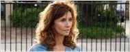 """Mary Steenburgen en guest dans """"Wilfred"""""""