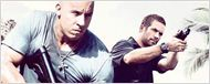 "Box-office : ""Fast and Furious 5"" à pleine vitesse !"