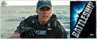 &quot;Battleship&quot; : la bande-annonce ! [VIDEO]