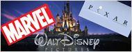 2012-2014 : Disney prend date(s) ! [VIDEO]