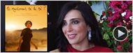 "Rencontre avec Nadine Labaki, la cinéaste de ""Et maintenant on va où ?"" [SORTIE DVD]"