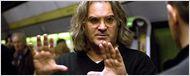 Paul Greengrass : des pirates et des maths !