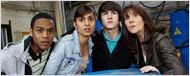 "Un trailer sous forme d'adieu pour ""The Sarah Jane Adventures"" [VIDEO]"