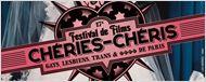 Festival Chéries-Chéris 2011: c'est parti!