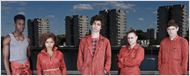 """Misfits"" aura une version US!"