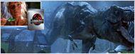 """""""Jurassic Park"""" : les souvenirs d'Ariana Richards"""
