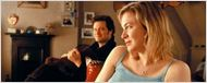 "Peter Cattaneo à la réalisation de ""Bridget Jones 3"" ?"
