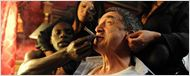 Box-office : 10 millions d&#39;&quot;Intouchables&quot; !