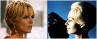 Sienna Miller en Tippi Hedren dans une fiction BBC/HBO