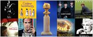 Golden Globes 2012: les nominations!