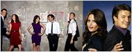 "People's Choice Awards : succès de ""How I Met your Mother"" et ""Castle"""