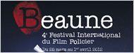 Beaune 2012: le programme !