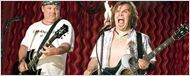 Jack Black et Kyle Gass invitent Val Kilmer pour promouvoir le nouvel album de Tenacious D [VIDEO]