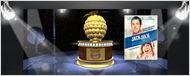 """Razzie Awards 2012 : palmarès record pour """"Jack et Julie"""" !"""