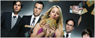 "Audiences US: ""The Big Bang Theory"" en rediff mais en tête !"