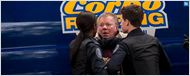 "Premières photos de la saison 3 de ""Rookie Blue""... avec William Shatner ! [PHOTOS]"