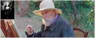 """Cannes 2012 : Zoom sur """"Renoir"""" de Gilles Bourdos [Un Certain regard]"""