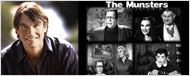 "Jerry O'Connell sera Herman Munster dans ""Mockingbird Lane"""