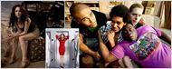 Été 2012 : le plein de séries au programme sur Canal+