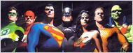 "La ""Justice League"" à nouveau dans les starting blocks ?"