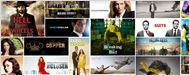 Le Guide des séries US de l'été 2012