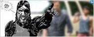 """""""The Walking Dead"""" : 1ère photo du Gouverneur David Morrissey [PHOTO]"""