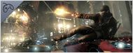 "Un film ""Watch Dogs"" en préparation pour Ubisoft ? [VIDEO]"