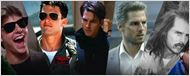 &quot;N&#233; un... 3 juillet&quot; : les Trente Glorieuses de Tom Cruise en 15 films